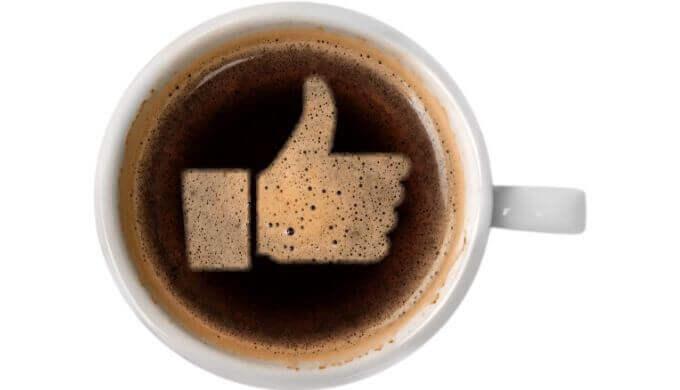 コーヒーは体に悪い?良い?健康への影響を徹底的に調べた