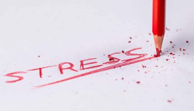 【保存版】おすすめのストレス解消法100選まとめ(自宅、職場、休日、平日)