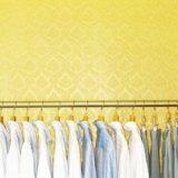 社会人の私服選びのためのオススメファッション本。時間とお金の無駄を無くすために