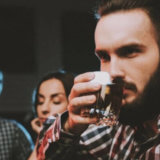 会社の飲み会が嫌いなコミュ力「中の下」の私が考える「飲み会対策マニュアル」