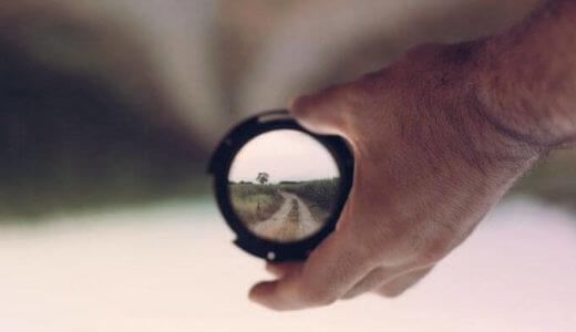 「エッセンシャル思考」の感想と要約。「やらなくては、どれも大事、全部できる」という罠