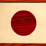 いらすとやで学ぶ現代日本の問題【ネタ】