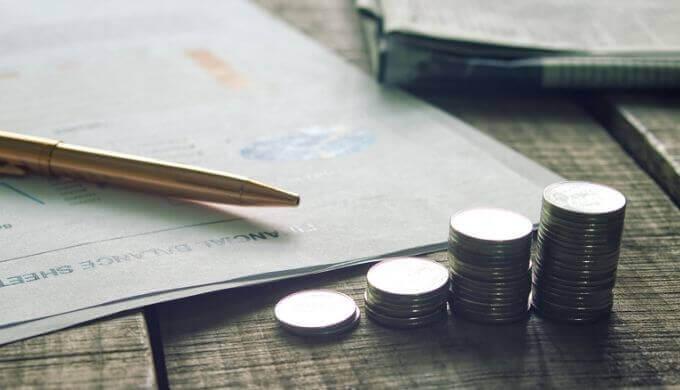 【年会費】日本のAmazonプライム会員費用3900円は安すぎ。海外は1万円が普通な件