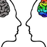 性格分類とビッグファイブとは?「ちょっぴりゾッとする」性格診断の結果