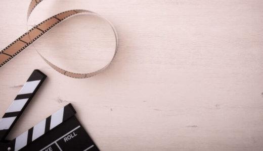 【ワンピース映画】時系列の順番と個人的オススメランキングまとめ