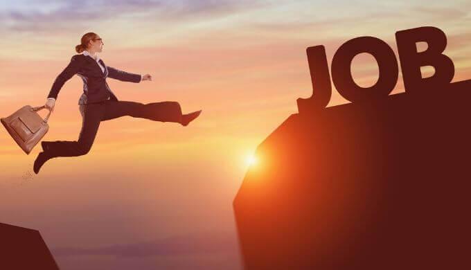 石井てる美の「キャリアを手放す勇気」。高学歴で大企業勤務を捨てられますか