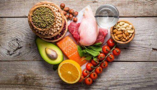 パレオな男の「最高の体調」が超良書。健康とダイエットに関する本はこの一冊で充分だ