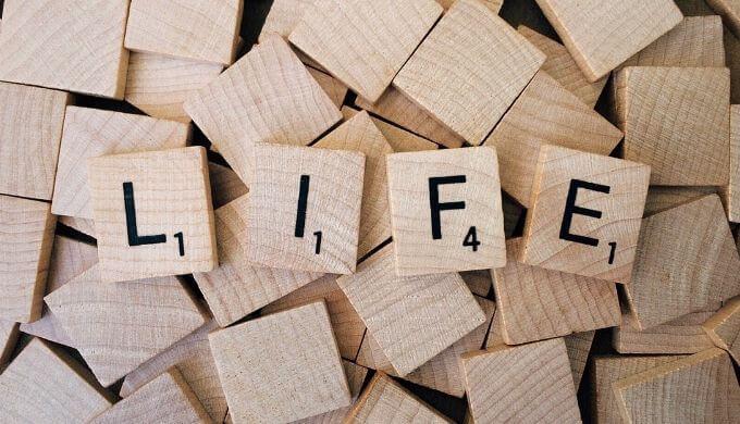 宮崎駿新作「君たちはどう生きるか」はどんな内容になるのか?