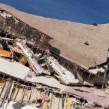 【北海道胆振東部地震】札幌で人生初の被災。体験談レポ【意識が変わった】