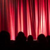 トゥルーマン・ショーの感想・評価・ネタバレ考察 個人的に大好きな映画です