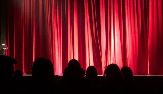 トゥルーマン・ショーの感想・評価・ネタバレ考察 | 個人的に大好きな映画です