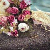 ハンターハンター最新刊「36巻」が10月4日発売!表紙の花の意味は?幻影旅団はどうなる?