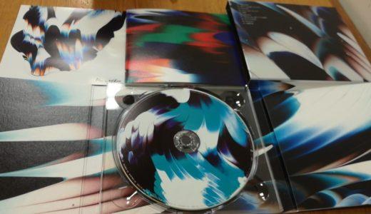 Mr.Children「重力と呼吸」感想。ミスチル新アルバムの意味の分析。全曲レビュー。