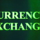 ハワイ旅行のお得な外貨両替。現地で円をドルにする時のオススメ両替所まとめ