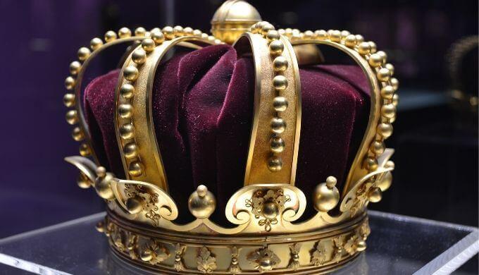 Web漫画「王様ランキング」がスゲー面白い。優しい世界と先が読めない物語