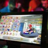 Nintendo Switch本体をできるだけ楽に安く買う方法まとめ(定価以下)