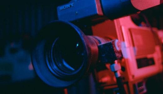 「カメラを止めるな!」はなぜあんなに面白かったのか?ネタバレ感想考察レビュー