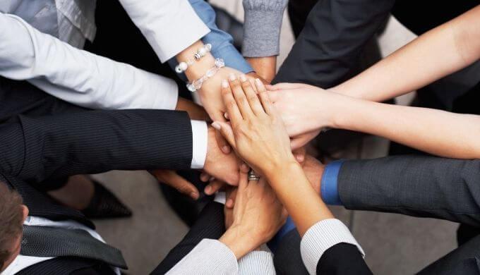 ジョジョ5部のボス(ディアボロ)に学ぶ「チーム分割と中間管理職」の重要性