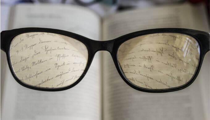 ファクトフルネス ビル・ゲイツ絶賛の「世界の見方が変わる」本【感想・書評】