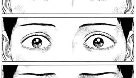 漫画「ヒストリエ」2巻のネタバレ感想と伏線解説。序盤から面白い【part2】