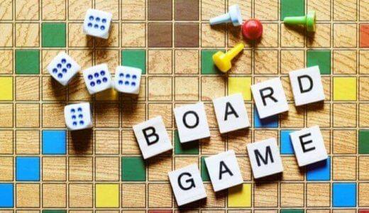 「放課後さいころ倶楽部」のボードゲーム・アナログゲームまとめ【一覧】
