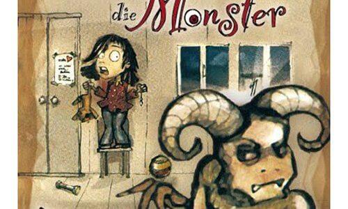 ジュリエットと怪物は騙し合いババ抜きの進化系【ボードゲーム感想・レビュー】