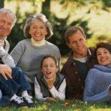 【星野源 Family Song】人生を切り取る優しい視点【歌詞の意味を解説・考察】