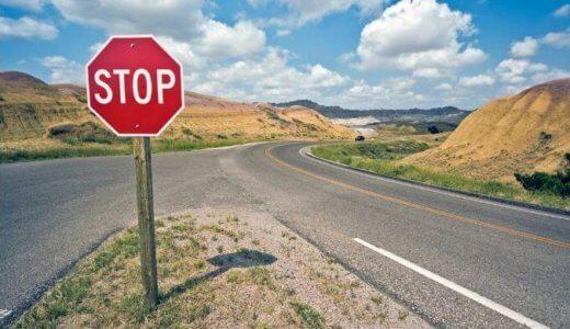 【1分で分かる】U-NEXT(ユーネクスト)解約・退会方法と注意点