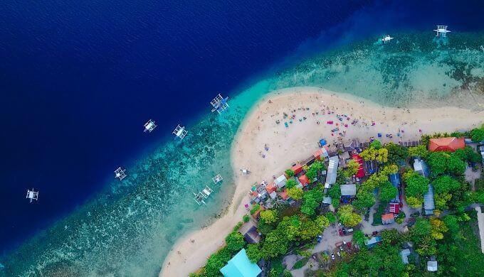 フィリピン・セブ島の語学学校の選び方 | サウスピークの留学理由【ブロガー枠で参加】