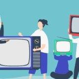 ジョジョの奇妙な冒険 アニメシリーズ見放題の動画視聴サービス比較【無料体験あり】