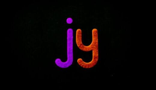【セブ】JYスクエアモール周辺のオススメな場所まとめ【サウスピーク留学ブロガーが語る】