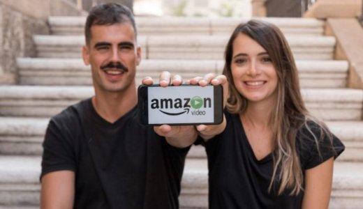 Amazonプライムビデオとは?メリット・デメリット、登録・解約方法まとめ