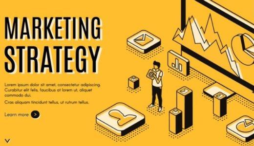 【売るのが苦手】個人クリエイターのためのマーケティング戦略【専門用語不要】