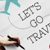 【面倒な人向け】海外旅行で最低限必要な英語フレーズ【使いやすい】