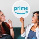 Amazonプライム会員と特典と年会費の解説