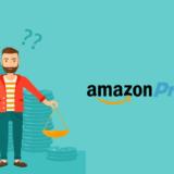 Amazonプライム会員とは?損しないために「年会費」と「特典」を解説した