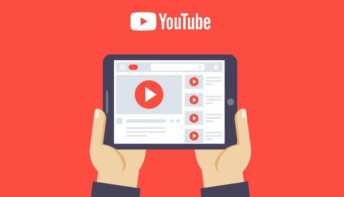 【無料体験後に解約した】YouTube Premium(プレミアム)のメリット・デメリットを語る