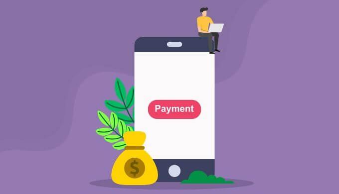 【動画配信サービスの支払い方法比較】クレジットカードなしでも登録できます【誰でも使えるVOD】