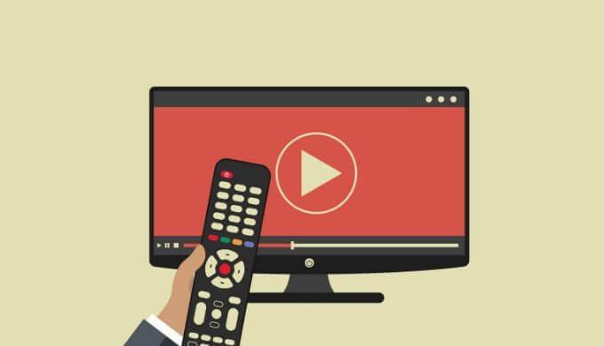 【国内ドラマ特化VOD】Paraviのメリット・デメリット・月額料金まとめ【日本の動画を見たい人向け】