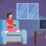 倍速再生可能な動画配信サービスまとめ。忙しいなら効率的に見て時間節約するべき