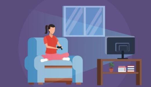 倍速再生可能な動画配信サービスまとめ。忙しいなら効率的に見て時間節約するべき【PC向けの裏技あり】