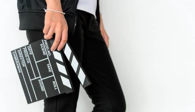 「全裸監督」を見るためにNetflix加入は不要だけど面白い【感想と解説】
