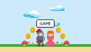パカログボードゲームカードゲーム関連カテゴリー記事まとめ