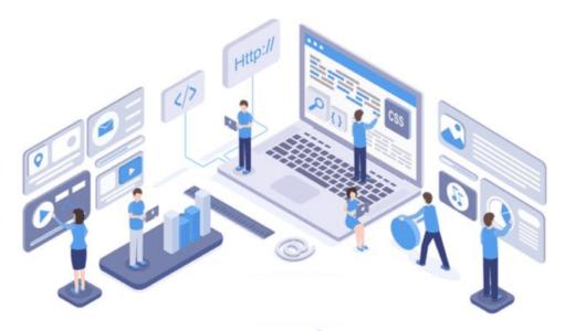 【効率アップ】ブログ運営に役立つおすすめツール・Webサービスまとめ