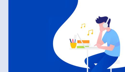音楽関連記事まとめ