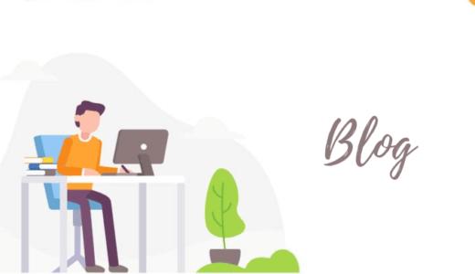 【1ヶ月目から】初心者ブロガーの「ブログ運営報告」まとめ【1年間の収益とPV】