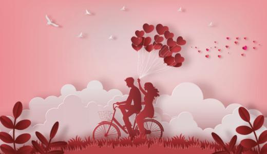 おすすめ恋愛リアリティー番組7選。好みに合わせてどうぞ【ドロドロ、おしゃれ、バラエティ】