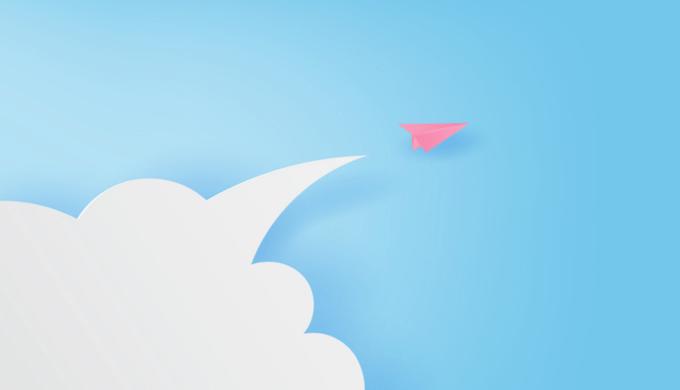 映画『空の青さを知る人よ(空青)』感想とテーマ考察レビュー【ネタバレあり】
